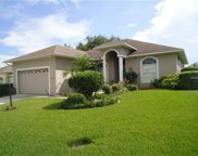 2510 Pine Valley Drive, Lakeland image