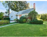 31 Lincoln Street, Larchmont image