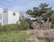 219 W Tateway Road, Kitty Hawk image