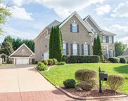 70 Griffith Creek Drive, Greer image