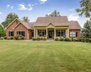 4146 Old Niles Ferry Rd, Maryville image