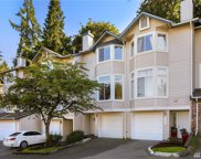 2125 NW Pacific Yew Place, Issaquah image