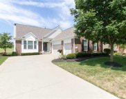 13002 Duval  Drive, Fishers image