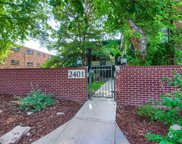 2401 S Gaylord Street Unit 305, Denver image