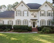 125 Bridgecreek Drive, Columbia image