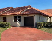 621 Sw 113th Ave, Pembroke Pines image