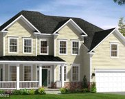 14115 FOUR COUNTY DRIVE, Mount Airy image