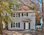 4754 Pebble Trace, Buford image