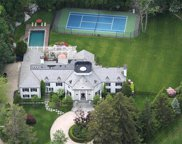 7  Shaw Road, Scarsdale image