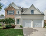 7811 Clover Creek Court, Raleigh image