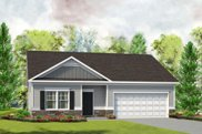 312 Settlers Pointe Drive, Pikeville image