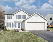 52 Twin Lakes  Drive, Franklin image