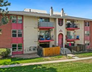 12168 Melody Drive Unit 7-103, Westminster image
