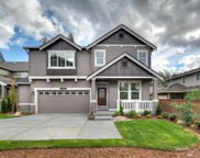 18836 105th Ave E Unit 2338, Puyallup image