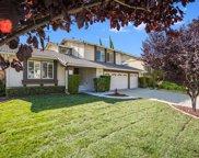 3087 Marston Way, San Jose image