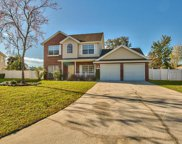 1112 GALLANT FOX CIR N, Jacksonville image