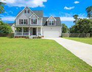 212 Shellbank Drive, Sneads Ferry image