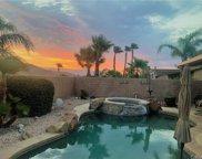 972     Tierra Lane, Palm Springs image