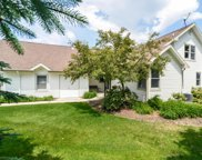 3357 Clearbrook Green, Saugatuck image