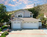 28711 Howard Marrie Court, Saugus image