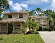 12417 Green Stone CT, Fort Myers image