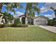 15012 Balmoral LOOP, Fort Myers image