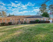 106 Cannon Circle, Greenville image