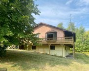11925 County Road 28, Northome image