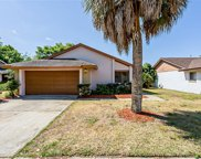 658 Stanhope Drive, Casselberry image
