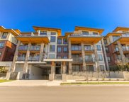 12460 191 Street Unit 401, Pitt Meadows image