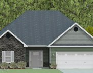 200 Salty Dog Lane, Sneads Ferry image