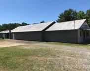 106 Pinehurst  Road, Ellenboro image