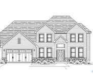 10995 Bay Trace, Perrysburg image