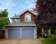 13090 SW JACOB  CT, Tigard image