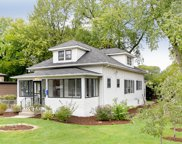 2524 Old Glenview Road, Wilmette image
