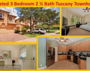 5788 NW 119th Ter Unit -, Coral Springs image