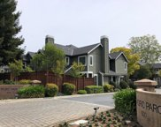600 Willow Rd 6, Menlo Park image