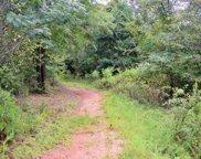 Standing Springs Road, Greenville image
