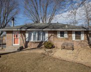 6786 90th Street S, Cottage Grove image