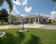 6171 9th Avenue Circle Ne, Bradenton image