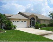 17740 Pineapple Palm CT, North Fort Myers image