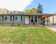 2811 Briarcote, Maryland Heights image
