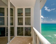 18201 Collins Ave Unit #4705, Sunny Isles Beach image