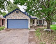 308 Country Aire Dr, Round Rock image
