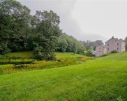 8955 Ashfield, Washington Township image