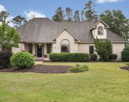 7901 Tarrants Court, Wilmington image