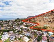 86-356 Lualualei Homestead Road, Waianae image