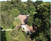 1690 Sunset Circle, Mount Dora image