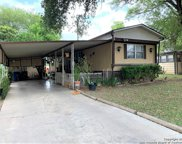 142 Green Valley St, New Braunfels image