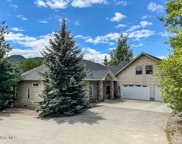 211 Golfview Lane, Sandpoint image
